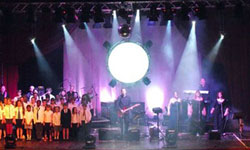 The Floyd Effect, Pink Floyd tribute band